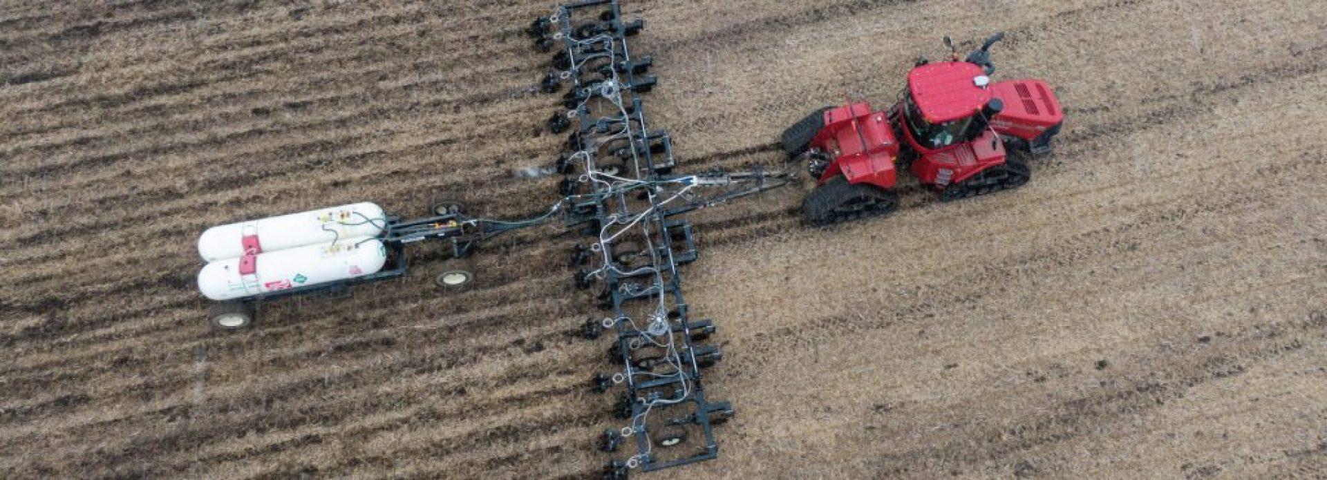 Eldon-C-Stutsman-Inc-Agronomy-Fall-5