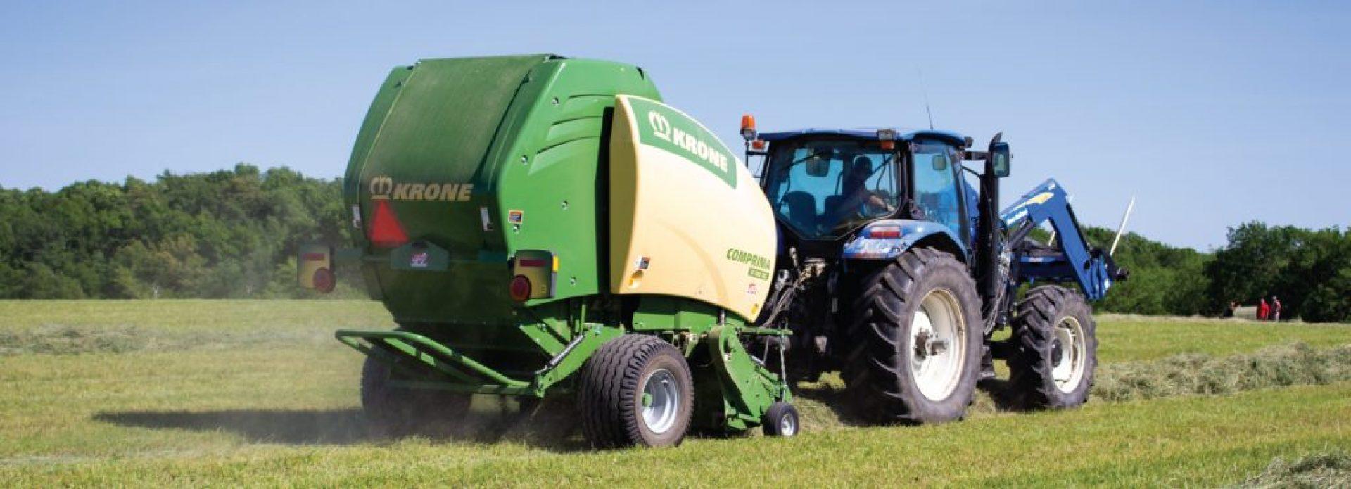 Eldon-C-Stutsman-Inc-Equipment-Krone-Comprima-V150XC