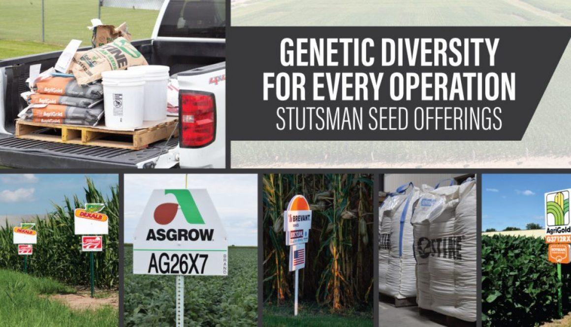 Eldon-C-Stutsman-Inc-Genetic-Diversity-for-Every-Operation-Stutsman-Seed-Offerings